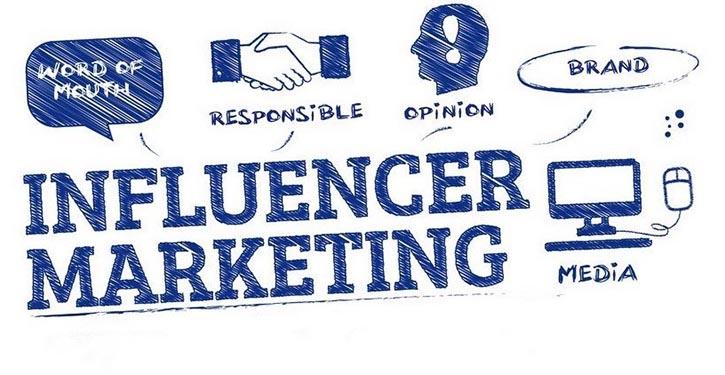 Die Macht des Marketings