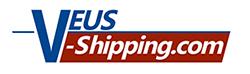 VEUS_Shipping