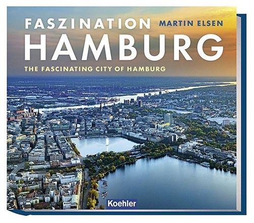 Buchcover_Faszination Hamburg
