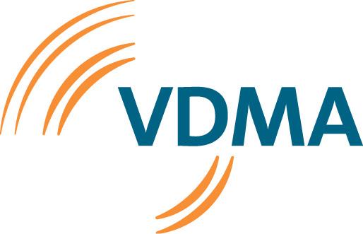 VDMA_Logo